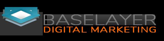 BaseLayer Digital